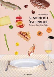 cover_so_schmeckt_yosterreich