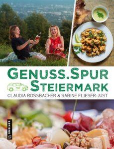genussspur stmk9783839225172
