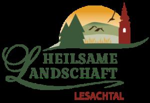 lesachtal