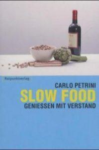 petrini slow food245x400xfit