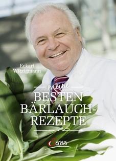 Bärlauch_300_RGB